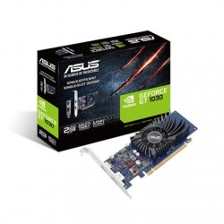Asus NVIDIA, 2 GB, GeForce GT 1030, GDDR5, Processor frequency 1266 MHz, HDMI ports quantity 1, PCI Express 3.0, Memory clock sp