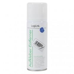 Logilink RP0016 Label Remover, 200 ml