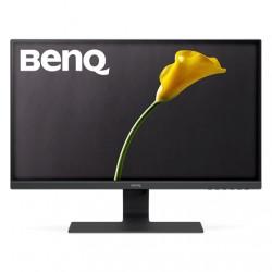 "Benq GW2780 27 "", IPS, FHD, 1920 x 1080 pixels, 16:9, 8 ms, 250 cd/m², Blacl"