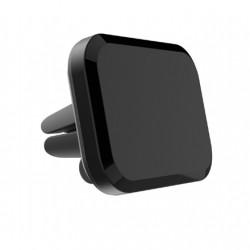 Gembird Magnetic car smartphone holder TA-CHM-01 Holder, Universal, Universal, Black