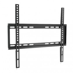 "Logilink BP0009 TV Wall mount, 32–55"", fix, 19,5mm"