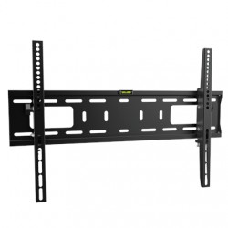 "Logilink BP0018 TV Wall mount, 37""-70"", tilt+5°-10°, 56mm"