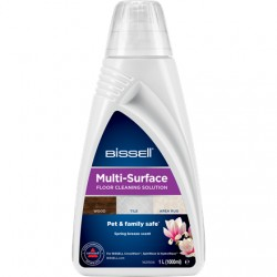 Bissell Multi Surface Formula 1000 ml, 1 pc(s)