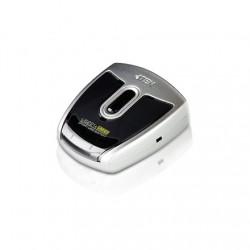 Aten 2-Port USB 2.0 Peripheral Switch