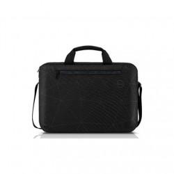 "Dell Essential 460-BCZV Fits up to size 15.6 "", Black, Shoulder strap, Messenger - Briefcase"