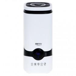 Camry Air humidifier CR 7964 35 m³, 25 W, Water tank capacity 4.2 L, Ultrasonic, Humidification capacity 300 ml/hr, White