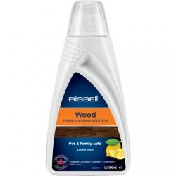 Bissell Wood Floor Formula 1000 ml, 1 pc(s)