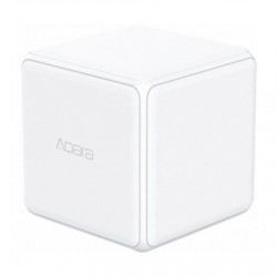 Aqara Cube Mi Smart Home