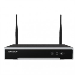 Hikvision Network Video Recorder DS-7104NI-K1/W/M 4-ch