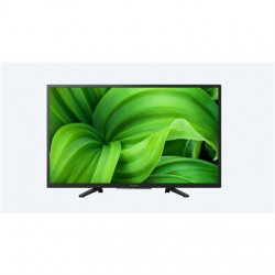 """Sony KD32W800P 32"""" (80 cm), Smart TV, Android, HD, 1366 x 768"""