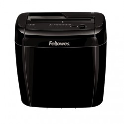 Fellowes Powershred 36C Cross-Cut Shredder