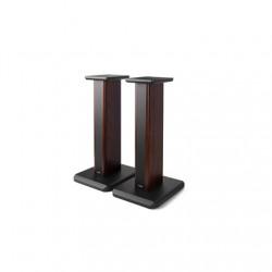 Edifier Speaker Stand SS03 Brown