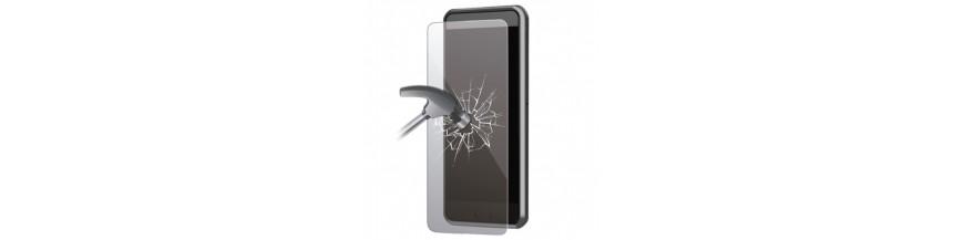 Ekrano apsaugos